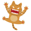 """【動画】飼い主といっしょにいたい猫さんの""""引き留め方""""が…激しすぎる😹"""