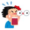 """『バックトゥザフューチャー2』が現実に! 中国・成都に出現した""""裸眼3D広告ディスプレイ""""が凄すぎ😳"""