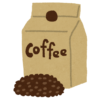 """「この発想は新しい…」埼玉のコーヒーショップによる""""閉店のお知らせ""""が先走りすぎだと話題に😲"""