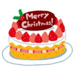 """名古屋のホテルで売っているクリスマスケーキが…完全に""""イナバ物置""""だと話題にwww"""