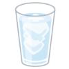 超簡単! ジップロックを使って「かちわり氷」を作る方法がTwitterで話題に