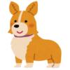 【動画】コーギーの仔犬は300日でここまで立派になる! 驚愕のタイムラプス映像
