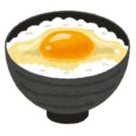 【発想力】あるツイ民が考案した「卵かけご飯」の別名がドンピシャすぎるwww