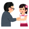 「コールセンターかな?」…AKB48によるオンラインイベントの光景がシュールすぎる😅