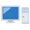 """「NECの仕事とは思えない…」ある新型デスクトップPCの商品画像に施された""""ハメコミ合成""""が雑すぎるw"""