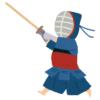 【八百長】剣道の全国大会、闇が深すぎる…