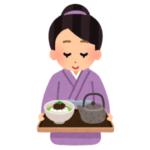 """「本当にあるんだ…」京都に越したときにAmazonでドカ買いしたら""""京都の洗礼""""を受けた😂"""