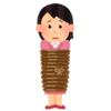 【憤慨】熊本にある「藤崎宮前駅」が乗客を軟禁!? あるツイ民に起きた理不尽な顛末😓