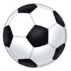 外国のサッカーの試合で「ボールを認識して追いかけるカメラ」を使ったら…とんでもない事態にwww