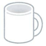 """「これはテンション上がる…」アニメファンにとって最も""""エモい""""マグカップがこちらwww"""