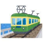 """「不安しかない…」福島の鉄道会社が車両のヘッドマークに""""あのキャラ""""を採用www"""