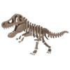 【驚愕】あの「型抜き恐竜チョコ」を簡単かつ完璧に型抜きする方法が発見されるwww