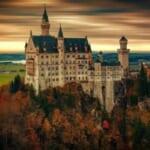 """もしモンキーパンチ先生が『カリオストロの城』をコミカライズしたら?…ある絵師による""""再現絵""""に絶賛の声😳"""