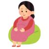 【恐怖】「初の出産が怖い」と友人にLINEで伝えたら…その返信がサイコパスすぎた😨