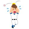 【衝撃】2000km/hで打ち出した野球のボールをグローブやマネキンで受け止めてみた結果…😨