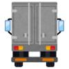 """【驚愕】思わず二度見!? 山崎製パンのトラック後部に貼られた""""ドライバー名""""が仕上がりすぎだと話題にw"""