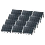 「これはただのエゴだ!」…山を削って作られた巨大な太陽光発電施設の痛ましい姿にツイ民憤慨