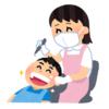 幼児に「抜けた乳歯をどうしたい?」と聞いたら…重すぎる答えが返ってきたwww