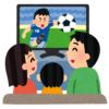 【悲報】液晶TVの「応答性能」をアピールしたいらしいニトリの広告が意味不明すぎるwww