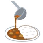 【悲報】このバターチキンカレー…どんな気持ちで食べればいいんだよwww