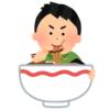【ガチ】小柄な人が『ペヤング超超超超超超大盛りペタマックス』を一人で食べると…命に関わるかも😱