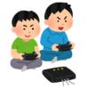 """【奇跡】先日発売の『XBOX Series X』が""""あのゲーム機と""""まさかのシンデレラフィットwww"""