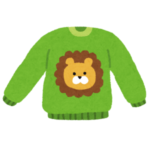 「誰が買うんだ…」ある海外ブランドが発売したセーターがあまりに前衛的だと話題にwww