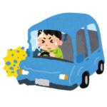 【恐怖】自動車を運転していたら…教科書通りのヒヤリハット案件が起きた😱