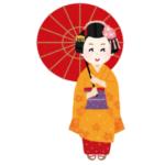 【激レア】京都でタクシーに乗ったら…とんでもない客と相乗りさせられた😂