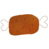重さ1.5kg! あまりにガチな「マンガ肉」を作ったツイ民が話題に🍖