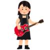 【驚愕】『バンドリ』きっかけでギターを初めた声優、5年でここまで上達する😳