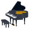 """「勘違いされそう…」杉並区にあるホールの地下で行われた""""ピアノ選抜イベント""""の名称が紛らわしすぎるww"""
