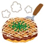 【誤爆】Googleマップの口コミで自演を図った広島のお好み焼き屋、致命的なミスを犯すww