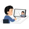 コピペレポートは一瞬でバレる! Googleの授業管理サービス「Classroom」の新機能にツイ民憤死