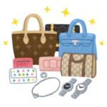 実用性度外視! ケイトスペードが28万円で売ってるバッグがあまりに前衛的www
