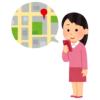 「映画化決定だろ…」神戸大学のGoogleマップに投稿されたレビューがドラマすぎる😳