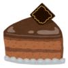 """【朗報】ケーキによく乗ってる""""アレ""""だけをたっぷり楽しめる夢のようなセットが販売されたぞ!"""