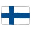 「さすが北欧!」フィンランドで最も有名な日本の漫画が…意外すぎた😳