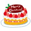 【驚愕】子供にクリスマスケーキのデコレーションを頼んだら…衝撃のアートになった😱