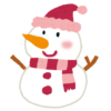 「これは真似したい!」…ある学校の用務員さんが作った雪だるまの材料が意外すぎたwww