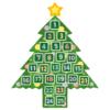 【最高】クリスマスに興味のないお父さんも大喜びな「アドベントカレンダー」がコチラwww