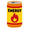 瓶だけかと思われていた「デカビタ」には缶バージョンが存在した→デザインが実に合理的w