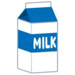 """「パッケージが既に味わい深い…」農協牛乳のパックに書かれた""""売り文句""""のクセが凄いwww"""