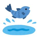 【無慈悲】いったい何故…「ハヤ」という川魚の栃木県での呼ばれ方が酷いww