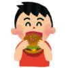 """【多用厳禁】あの『ビッグマック』が100倍食べやすくなる禁断の""""注文方法""""が存在するらしい…"""