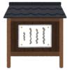 """京都にあるお寺の掲示板があまりに""""Twitter映え""""すぎるwww"""