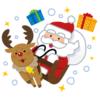 「サンタさんはいると信じてるけど、どうして空を飛ぶ動画がないの?」→質問サイトのベストアンサーが素敵すぎるw