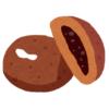"""「そこは密でいいんだよ!」…コロナに便乗した和菓子の""""配置""""にツイ民総ツッコミw"""