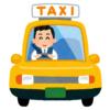 【衝撃】北海道のタクシー運転手、299時間働いた月の給与明細がとんでもない事に……