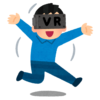 """【結論】VRが最も効果を発揮するのは""""あのゲーム""""だった…!"""